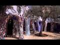 Niki de Saint Phalle : le Jardin des Tarots