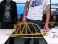 Les Term S TI 2 D en cours d'architecture et construction...