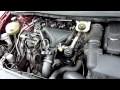 bruits suspects moteur c4 hdi 2.0 hdi 16 138cv