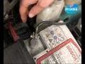 Comment  faire le niveau de liquide de freins ? Voiture - mécanique