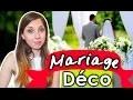 11 IDEES DE THÈMES POUR UN MARIAGE