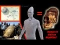 Que Renferme la Mystérieuse Statue de Ramsès II découverte en Egypte?