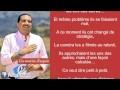 """La technique des hérissons (un conseil pour les filles) - """"Un sourire d'espoir 1"""" Amr Khaled"""