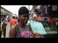 [DOSSIER] Côte d'Ivoire: Dans l'Univers des Couturiers ambulants ou ''Toclos''