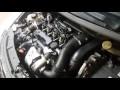 Problèmes de deratage 207.307. 308. C4 moteur.1.6 hdi