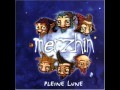 Merzhin - Les Nains de Jardin (2000) [Pleine Lune]