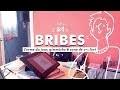 BRIBES #1 - #laformedujour, gimmicks et zone de confort