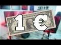 5 OBJETS HIGH-TECH A MOINS DE 1 EURO