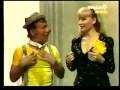 Les Bario Clowns  L'eau du Broc dans le Seau  1976