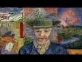 Quand les impressionnistes découvrent le Japon... - ARTE