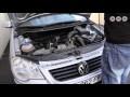 [Tuto Entretien] Contrôler les niveaux de liquide de votre voiture