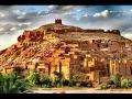 Les 10 endroits à absolument visiter au Maroc