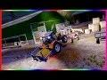 Farming Simulator 17 | NOURRITURE AUX VACHES | Belgique Profonde Remastered | Epiosode 5