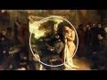 L'Atelier du peintre, Gustave Courbet
