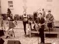 LES BLAIREAUX - Le gardien de musée - Festival Chant des Moineaux Pontoise