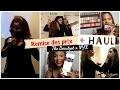 [VLOG] REMISE DES PRIX The Beautyst x NYX + UNBOXING des Sacs cadeaux
