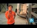Vidéo aménagement utilitaire StoreVan, montage et installation