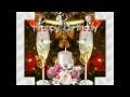 CARTE MUSICALE ANIMEE HD ANNIVERSAIRE-DOMAINE DE RABREUX-145-
