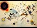 Bach - Art of Fugue, Contrapunctus 1 - Sheffield Ensemble
