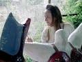 Niki de Saint Phalle, l'atelier de l'artiste (archive sous-titrée)