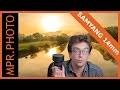 SAMYANG 14mm F/2.8 | Le meilleur choix en photo de Paysage ?