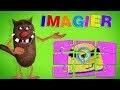 Foufou - Imagier Vidéo pour enfant spécial vêtement/Picture book for kids 4k