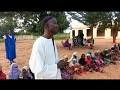 Madrassa Bandiougou Koromba (Alou konté)