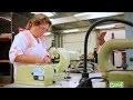 CANAPÉS DESIGN, fabricant de canapés en cuir haut de gamme