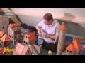 Le coin du collectionneur : Les Playmobils - Jour De Brocante