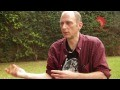 Christophe Cuplin: Capitaine Thomas Sankara, il a osé inventer l'avenir