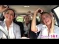 Les 3 chanteuses australiennes sont de retour
