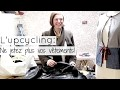 Shirley: l'upcycling pour lutter contre la pollution textile (w/sub)