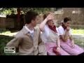 Retour Au Pensionnat à La Campagne Vu Par Les Professeurs 2013 HDTV
