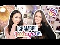 AVANT/APRES : CHAMBRE ON FLEEK POUR INSTAGRAM ! avec The Doll Beauty et Perfect Honesty