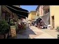 Gréoux-les-Bains, Alpes-de-Haute-Provence, Provence-Alpes-Côte d'Azur, France [HD] (videoturysta)
