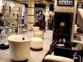 Mobilier de Luxe Paris,Canapé art déco Paris,Doha,Qatar,Dubai,Monaco