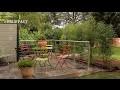 Comment planter une haie de bambous ? - Jardinerie Truffaut TV