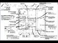 Lecture de plan bâtiment pdf