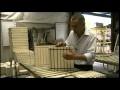 radiateur-ceramique-inertie.avi