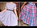 Mon bilan couture - juillet 2017 ✨ Marion Blush