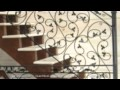 Le Forgeron com Deco S rampe , Balcon , Fer Forge , Metal , Acier