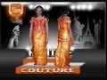 HauteCouture-Sénégalaise_seckasysteme.wmv