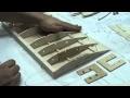 Aéromodélisme - Construction d'un A10 Thunderbolt #20