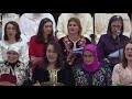 Me�lomanes de la Musique Andalouse du Maroc