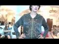 AYA FASHION (Maison de Mode Haute Coutute)
