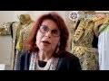 Inauguration du nouvel espace Fatma ben Abdallah à la Marsa