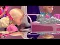 43 Français- L'avion de Barbie