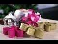 DIY Noël : Fleurs en rouleau de papier toilette