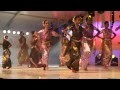 DIPAVALI 2012 Saint-André Danse indienne Bollywood