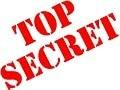 un des secrets de la kabbale (zohar)